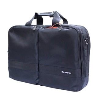 [쌤소나이트] 포투나 멀티 서류가방