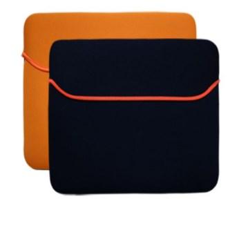 네오프랜 심플 노트북 파우치, 아이패드 파우치, 노트북 가방 [특판상품]