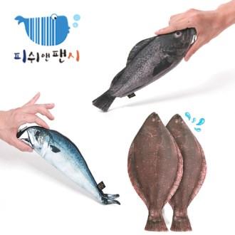 [정품]피쉬앤팬시_고등어 [특판상품]