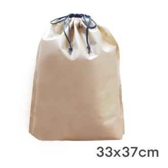 부직포 다용도 가방 장바구니 더스트백 [특판상품]