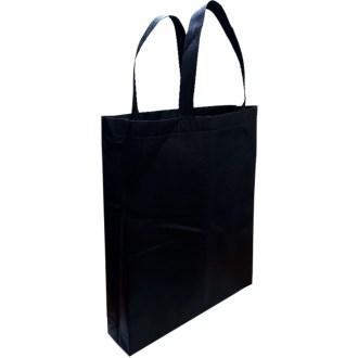 부직포 다용도 가방 날개형 장바구니 인쇄가능 [특판상품]