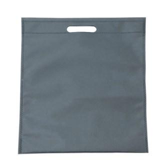 펀치형 부직포 다용도 가방 [특판상품]