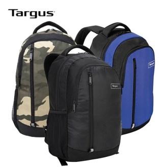 타거스 TSB89102/04/05 노트북가방/백팩