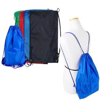 스포츠백팩(보조가방)
