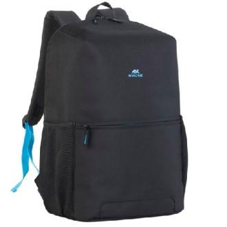 """리바케이스 8067 15.6"""" 노트북가방/노트북백팩 [특판상품]"""