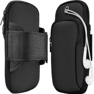 스포츠 가방, 런닝 가방, 휴대폰 가방, 팔 가방