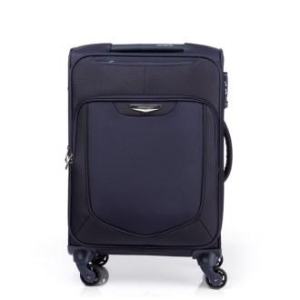 [쌤소나이트] 엠파이어 기내용 여행가방 20인치