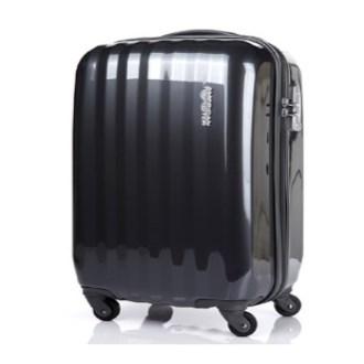 [쌤소나이트] AT 프리즈모 기내용 여행가방 20인치