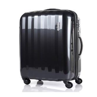 [쌤소나이트] AT 프리즈모 특대형 여행가방 28인치