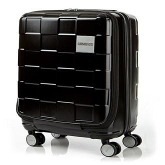 [쌤소나이트] 파로 기내용 여행가방 20인치