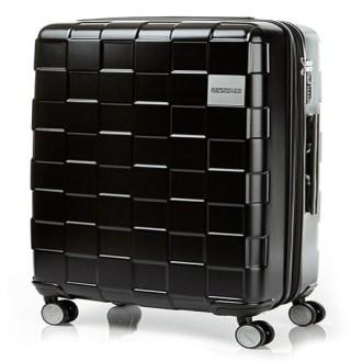 [쌤소나이트] 파로 화물용 여행가방 24인치