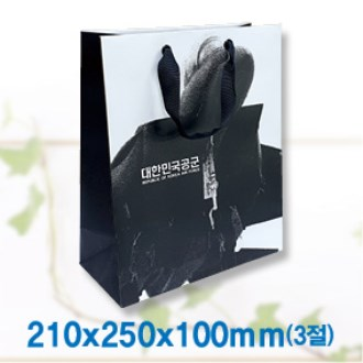 [쇼핑백]쇼핑백-4 [특판상품]