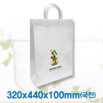 [쇼핑백]종이쇼핑백-3