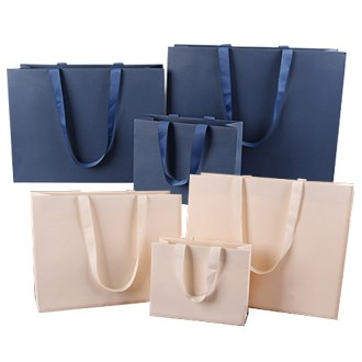 스페셜 쇼핑백(3종사이즈)