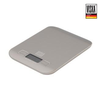 비스카 디지털 주방 전자저울 5KG [특판상품]