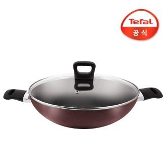 테팔_스페셜 멀티웍 30cm [특판상품]