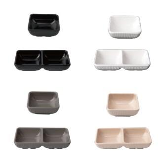멜라민 에코 초장 그릇 (양념그릇) / 인쇄가능 [특판상품]