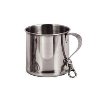 코스텐 등산컵(국산) 大
