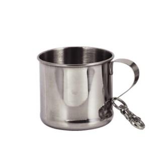 코스텐 등산컵(국산) 小