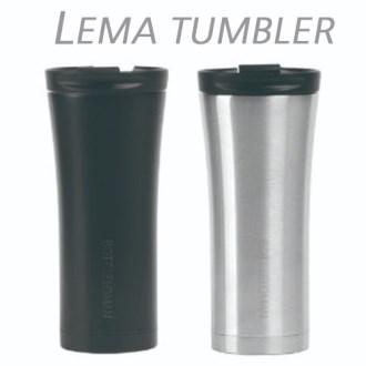 [보틀로만] 레마 텀블러 500ml