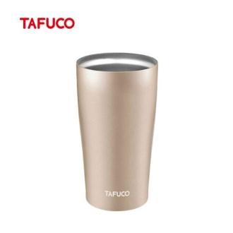 타푸코 진공스텐컵 450ml (TSC-450) [특판상품]
