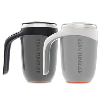 빈텀블러 SM-500 이중진공 흡착머그컵 [특판상품]