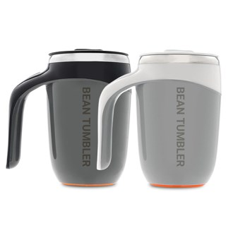빈텀블러 SM-500 이중진공 석션머그컵 [특판상품]