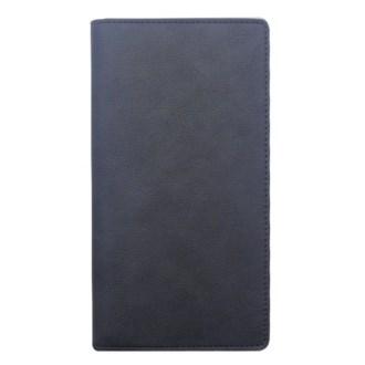 48절 루비 지갑끼움식수첩 [특판상품]