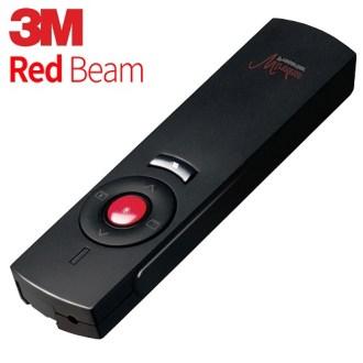3M WP-7200S 무선프리젠터 [특판상품]