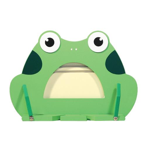 개구리독서대 L-900