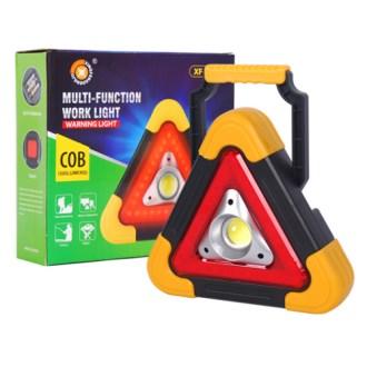 LED다용도삼각대랜턴 [특판상품]