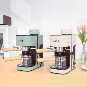 [빈크루즈] 커피머신 BCG-450ES [특판상품]