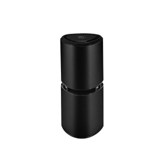 SMC-AIR1 차량용 공기청정기 [특판상품]
