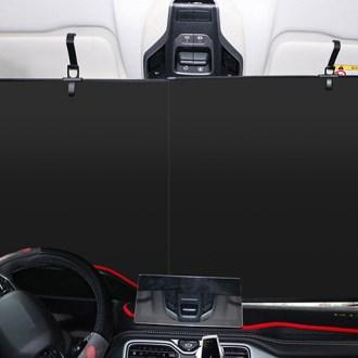 카프리-SS1 차량용 슬라이딩 썬블록 [특판상품]