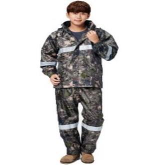 TK-R630 / 최고급디지털우의