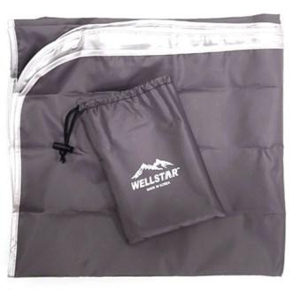레져용등산캠핑매트 휴대용돗자리 등산식탁보