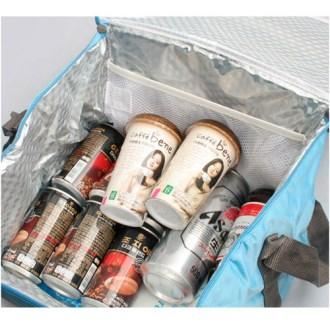 16리터보온보냉백 피크닉아이스쿨러백 아이스백 [특판상품]