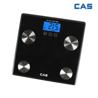 카스 체지방 체중계(BFA-8)