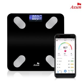 A200 스마트 인바디 체중계 [특판상품]