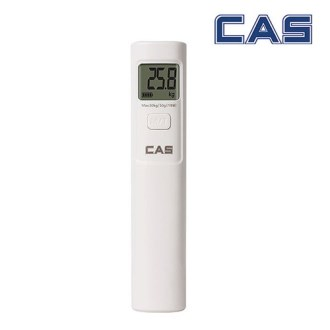 카스 휴대용 저울 PHS-700 [특판상품]