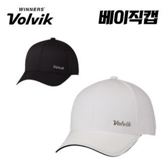 볼빅 VAIS 베이직캡 [특판상품]