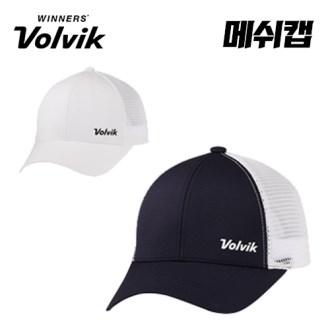 볼빅 VAIS 메쉬캡 [특판상품]