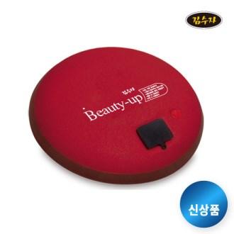 김수자_무선 돌찜질기 KSJ-320-1 [특판상품]