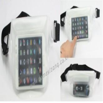 스마트폰방수팩