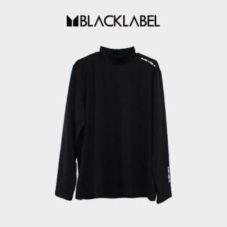 블랙라벨CC 이너웨어 (효성원단) [특판상품]