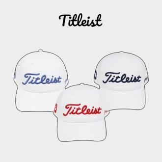 2021 타이틀리스트 투어 퍼포먼스 모자 [특판상품]