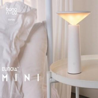 [보노앤코] 모던 수면 LED 무드등 유오이아미니 BNC- SL30DNN [특판상품]