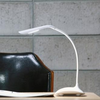 충전식 무선 LED 스탠드 JK-853 [특판상품]
