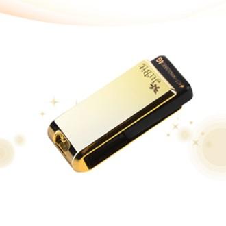 쥬비트 미니쉘 4G 골드