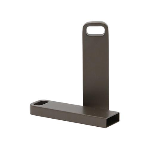 메탈 스틱 2.0 USB 4GB [특판상품]